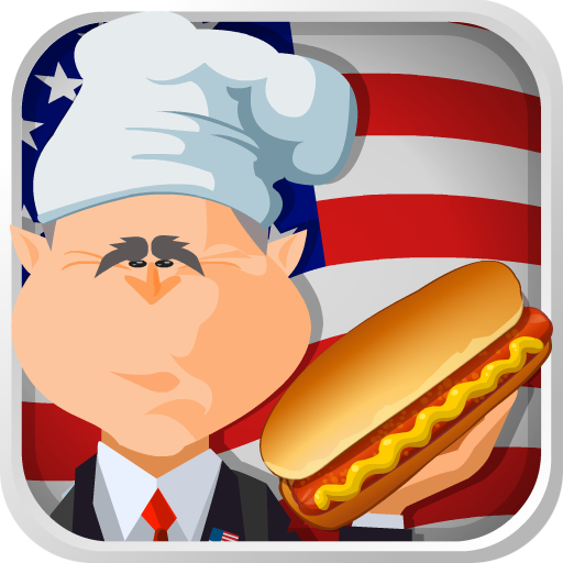 Hot Dog Bush 2.0.1 MOD APK Dwnload – free Modded (Unlimited Money) on Android