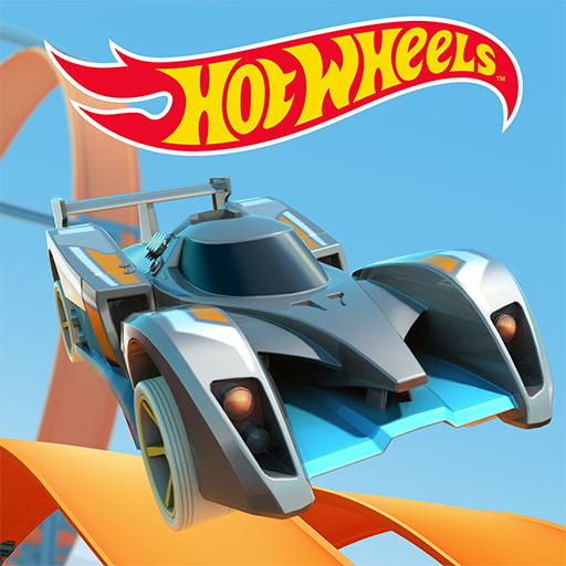 Hot Wheels: Race Off  11.0.12232 MOD APK Dwnload – free Modded (Unlimited Money) on Android