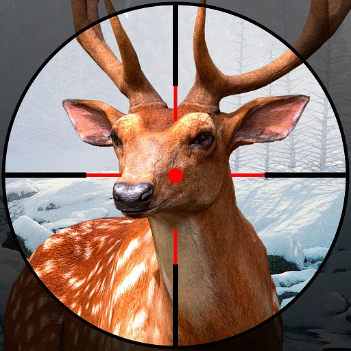 Wild deer hunter : Hunting clash – Hunt deer game  1.0.11 MOD APK Dwnload – free Modded (Unlimited Money) on Android