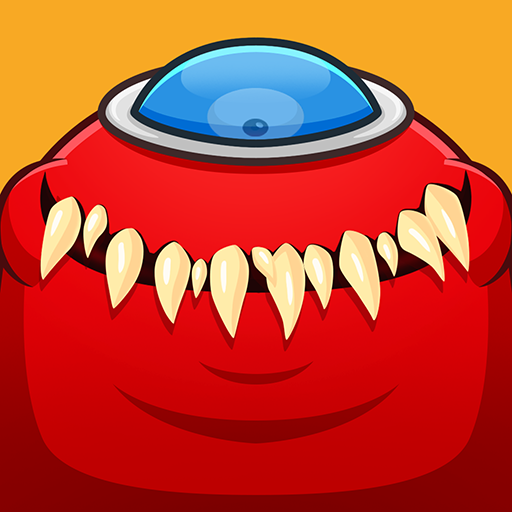 I Am Impostor 0.0.3 MOD APK Dwnload – free Modded (Unlimited Money) on Android