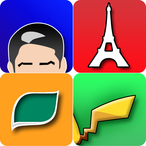 I Know Stuff : trivia quiz 9.9.3 MOD APK Dwnload – free Modded (Unlimited Money) on Android