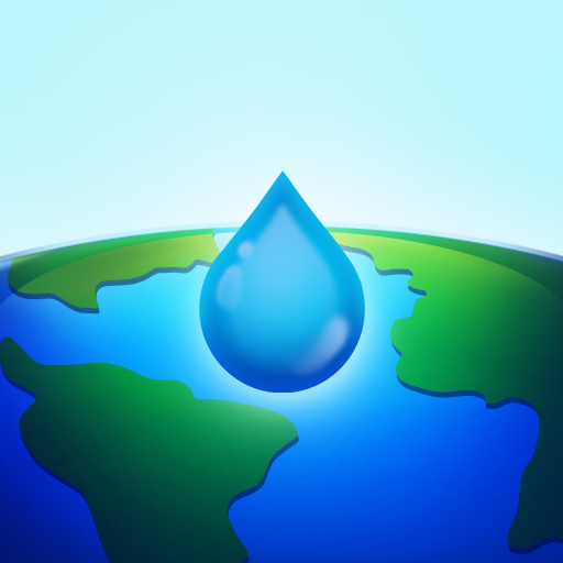 IDLE Ocean Cleaner – Plastic Recycle 1.5.3 MOD APK Dwnload – free Modded (Unlimited Money) on Android