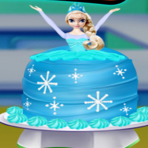Icing On The Cake Dress 15.0 MOD APK Dwnload – free Modded (Unlimited Money) on Android