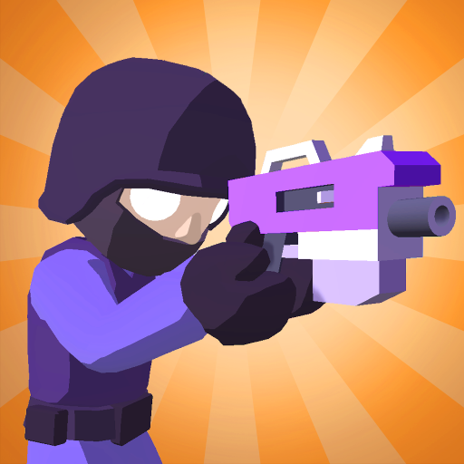 Idle Army  5.0 MOD APK Dwnload – free Modded (Unlimited Money) on Android