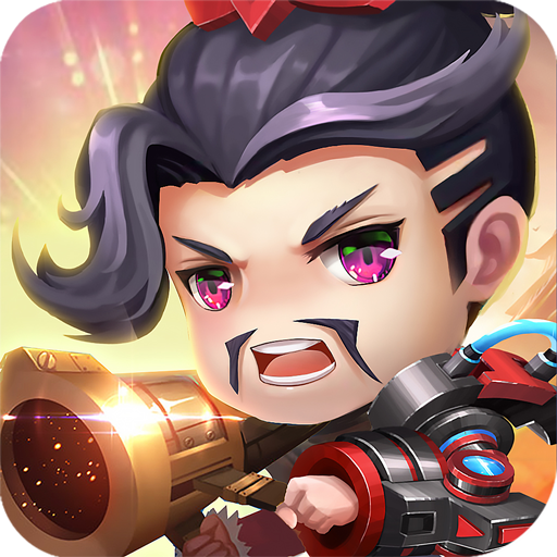 Idle Chaos Hero Clash  1.0.65 MOD APK Dwnload – free Modded (Unlimited Money) on Android