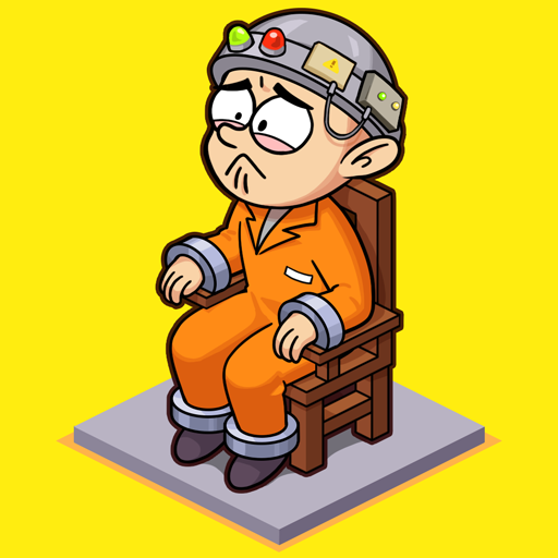Tycoon Prison Game – idle criminal simulator  1.0.21 MOD APK Dwnload – free Modded (Unlimited Money) on Android