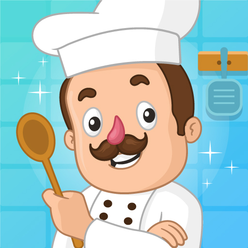 Idle Restaurant Empire – Cooking Tycoon Simulator 11.230321.24 MOD APK Dwnload – free Modded (Unlimited Money) on Android