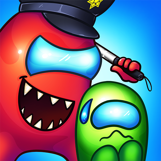 Impostor Escape 1.0.10 MOD APK Dwnload – free Modded (Unlimited Money) on Android