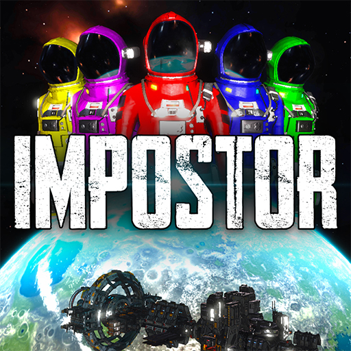 Impostor – Space Horror 1.0 MOD APK Dwnload – free Modded (Unlimited Money) on Android