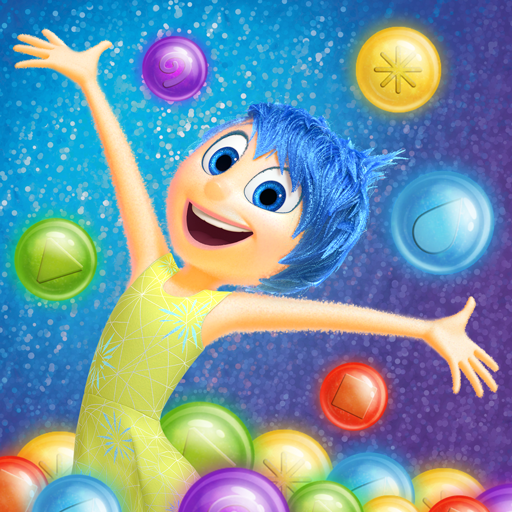 Inside Out Thought Bubbles  1.25.5 MOD APK Dwnload – free Modded (Unlimited Money) on Android