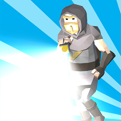 Invisible.io 2.8.0 MOD APK Dwnload – free Modded (Unlimited Money) on Android
