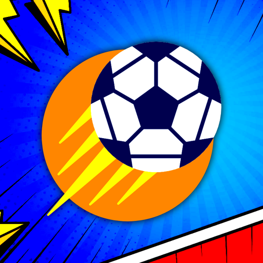 Jump Ball : Sweet Fun Games 2.8 MOD APK Dwnload – free Modded (Unlimited Money) on Android