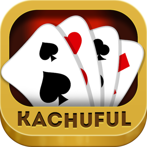 Kachuful – Desi Indian Card Game! 7.1 MOD APK Dwnload – free Modded (Unlimited Money) on Android