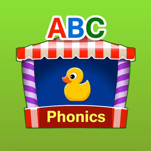Kids ABC Phonics  2.4.2 MOD APK Dwnload – free Modded (Unlimited Money) on Android