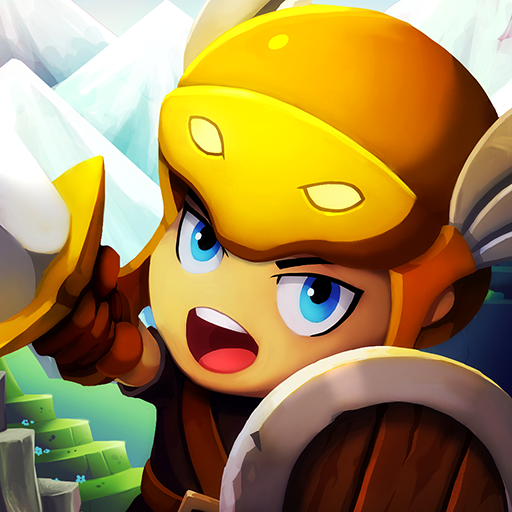 Kinda Heroes RPG: Rescue the Princess 2.33 MOD APK Dwnload – free Modded (Unlimited Money) on Android