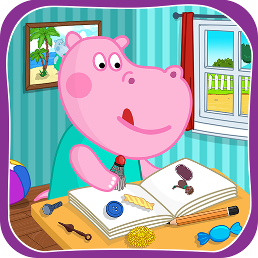 Kindergarten: Learn and play 1.1.1 MOD APK Dwnload – free Modded (Unlimited Money) on Android