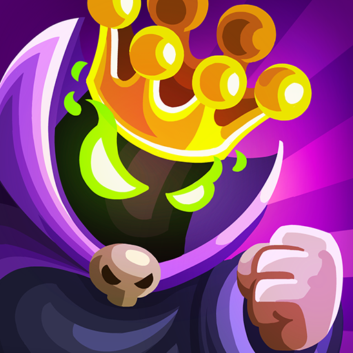 Kingdom Rush Vengeance  – Tower Defense Game 1.9.11 MOD APK Dwnload – free Modded (Unlimited Money) on Android