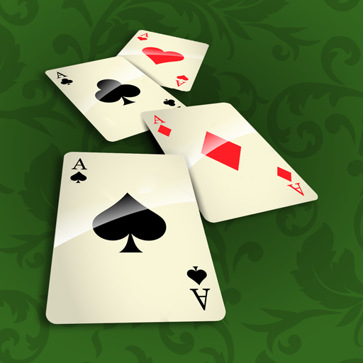 Klondike Solitaire: Classic 1.1.15 MOD APK Dwnload – free Modded (Unlimited Money) on Android