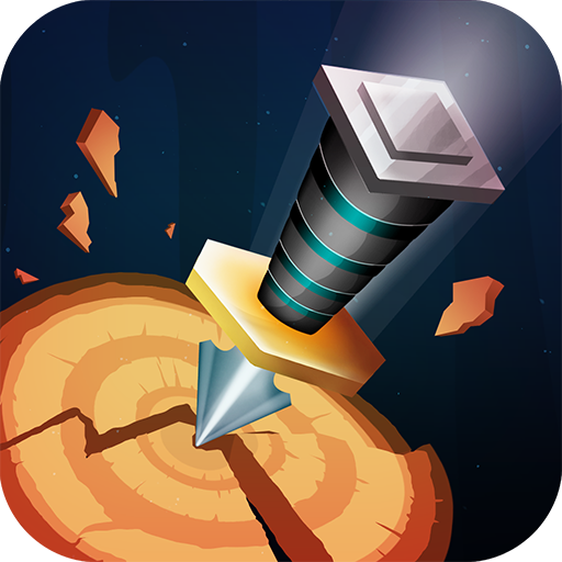 Knife Throw 3D 2.18 MOD APK Dwnload – free Modded (Unlimited Money) on Android
