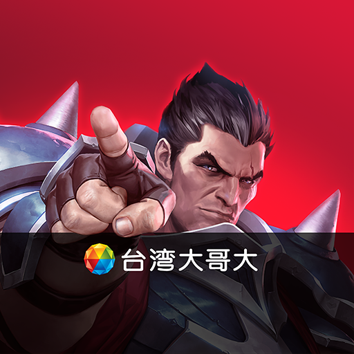 符文大地傳說 | Legends of Runeterra  02.05.006 MOD APK Dwnload – free Modded (Unlimited Money) on Android