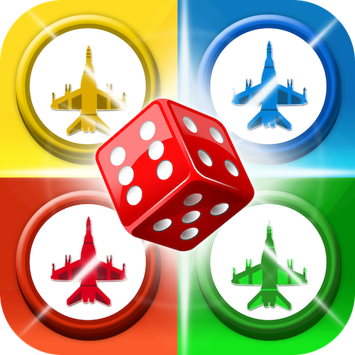 Ludo Battle King 1.0.13 MOD APK Dwnload – free Modded (Unlimited Money) on Android