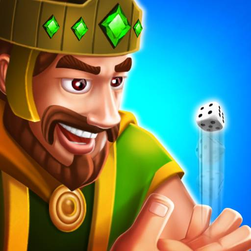 Ludo Emperor The King of Kings  1.0.6 MOD APK Dwnload – free Modded (Unlimited Money) on Android