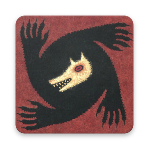 Ma Sói – BoardGame Werewolves 2.3.1 MOD APK Dwnload – free Modded (Unlimited Money) on Android