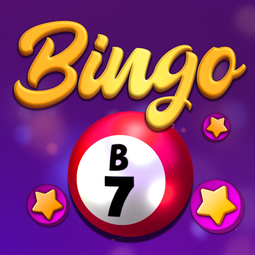 Magic Bingo 431 MOD APK Dwnload – free Modded (Unlimited Money) on Android