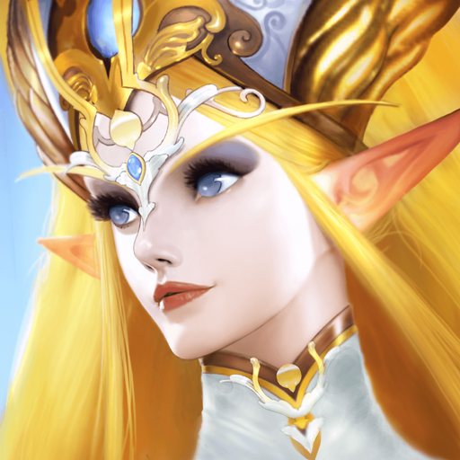 Magnum Quest 1.5.3.95929 MOD APK Dwnload – free Modded (Unlimited Money) on Android
