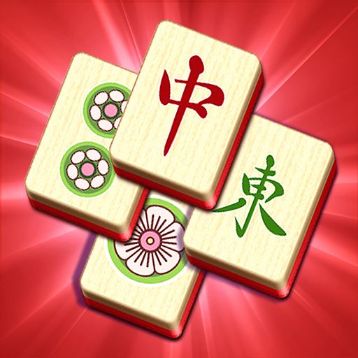 Mahjong Challenge 3.0.44 MOD APK Dwnload – free Modded (Unlimited Money) on Android