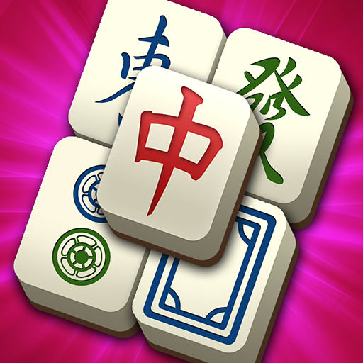 Mahjong Duels 3.0.44 MOD APK Dwnload – free Modded (Unlimited Money) on Android