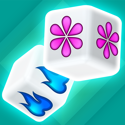 Mahjongg Dimensions: Arkadium's 3D Puzzle Mahjong 1.2.14 MOD APK Dwnload – free Modded (Unlimited Money) on Android