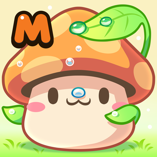 MapleStory M Open World MMORPG  1.6300.2542 MOD APK Dwnload – free Modded (Unlimited Money) on Android