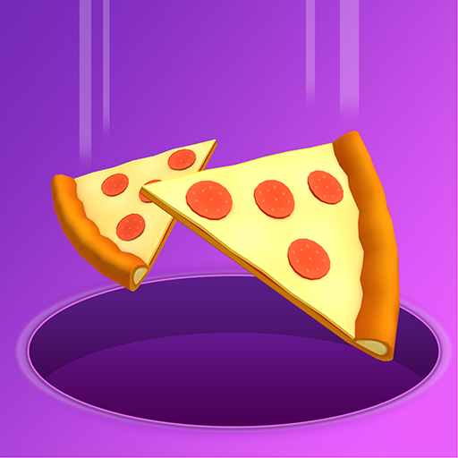 Match 3D 1.08 MOD APK Dwnload – free Modded (Unlimited Money) on Android