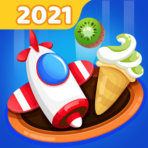 Match Master 3D – Matching Puzzle Game 1.3.0 MOD APK Dwnload – free Modded (Unlimited Money) on Android