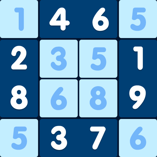 Match Ten – Number Puzzle 0.1.7 MOD APK Dwnload – free Modded (Unlimited Money) on Android