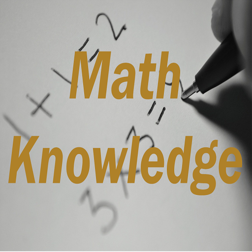 Math Test Quiz 60 MOD APK Dwnload – free Modded (Unlimited Money) on Android