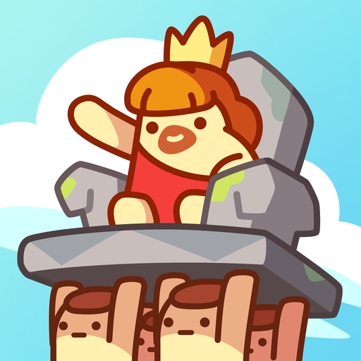 Me is King 0.4 MOD APK Dwnload – free Modded (Unlimited Money) on Android