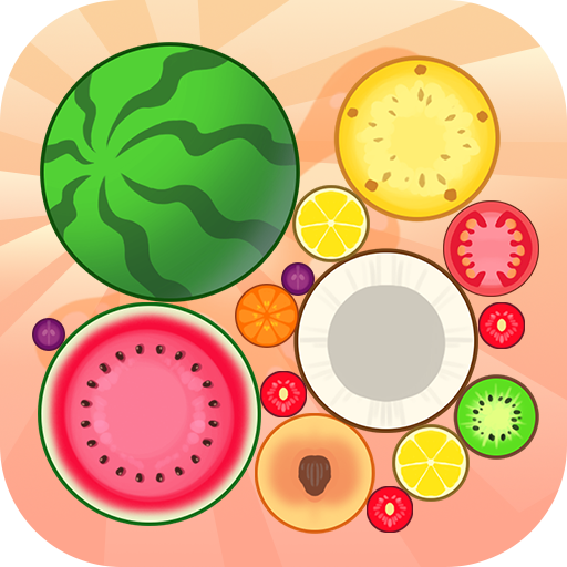 Merge Watermelon Challenge 1.1.8 MOD APK Dwnload – free Modded (Unlimited Money) on Android