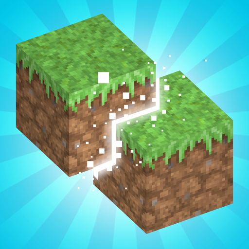 MergeCrafter  0.5.5 MOD APK Dwnload – free Modded (Unlimited Money) on Android