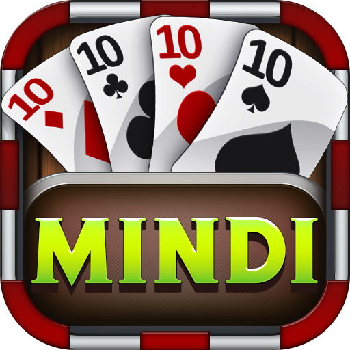 Mindi Desi Indian Card Game Free Mendicot  9.8 MOD APK Dwnload – free Modded (Unlimited Money) on Android