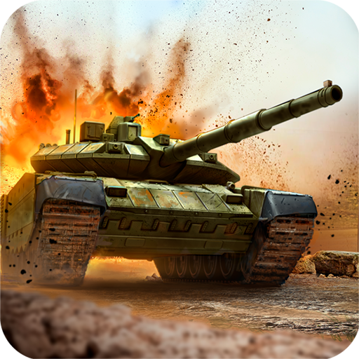 Armada Modern Tanks  3.49.7 MOD APK Dwnload – free Modded (Unlimited Money) on Android