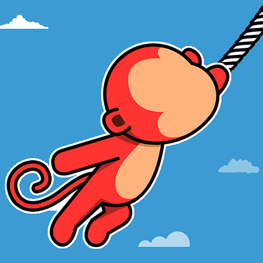 Monkey Rescue Puzzle  1.0.4 MOD APK Dwnload – free Modded (Unlimited Money) on Android