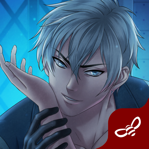 Moonlight Lovers: Ethan – Otome Game / Vampire  1.0.50 MOD APK Dwnload – free Modded (Unlimited Money) on Android