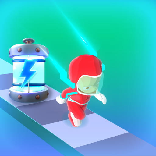Mr. Volta 2.1.2 MOD APK Dwnload – free Modded (Unlimited Money) on Android