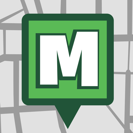 Munzee 4.1.93 MOD APK Dwnload – free Modded (Unlimited Money) on Android