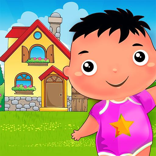 My Baby Doll House Play 5.1 MOD APK Dwnload – free Modded (Unlimited Money) on Android
