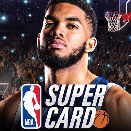 NBA SuperCard – Play a Basketball Card Battle Game 4.5.0.5867259 MOD APK Dwnload – free Modded (Unlimited Money) on Android