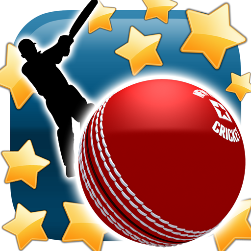 New Star Cricket 1.11 MOD APK Dwnload – free Modded (Unlimited Money) on Android