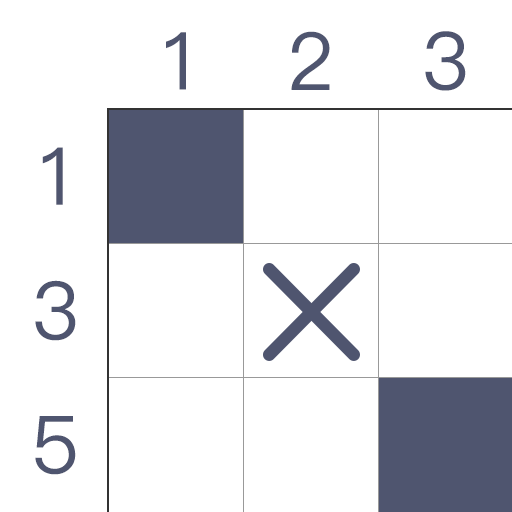 Nonogram – picture cross puzzle game 1.7.6 MOD APK Dwnload – free Modded (Unlimited Money) on Android